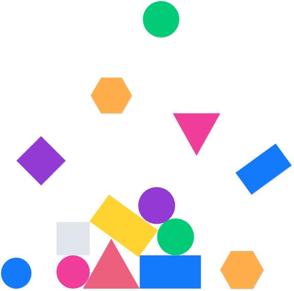 pim-product-information-management